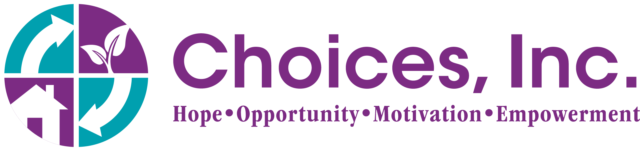 ChoicesInc_2col_RGB_trans