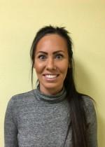 Erin Klein headshot