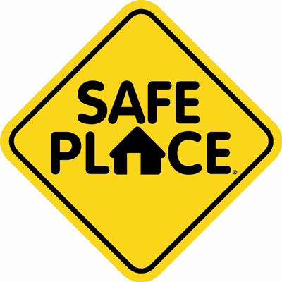 safe-place-new-sps-logo8-20-2012