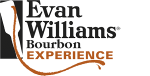 Evan Williams Logo