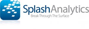 SplashAnalyticsV2sideLogoFinal_Sm