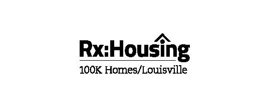 RX-HOUSING-01