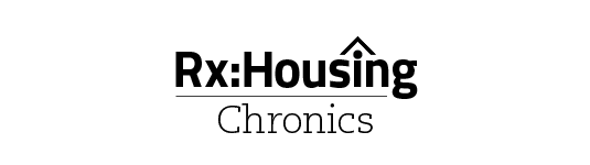RX-HOUSING_11_16-01