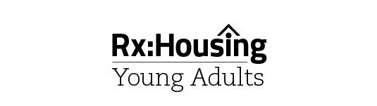 RX-HOUSING_11_16-02