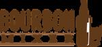 Bourbon Mixer small logo