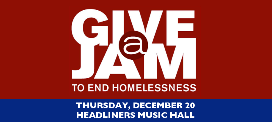 Give-A-Jam 2018 banner for web